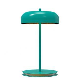 Artinox Medusa Table Lamp