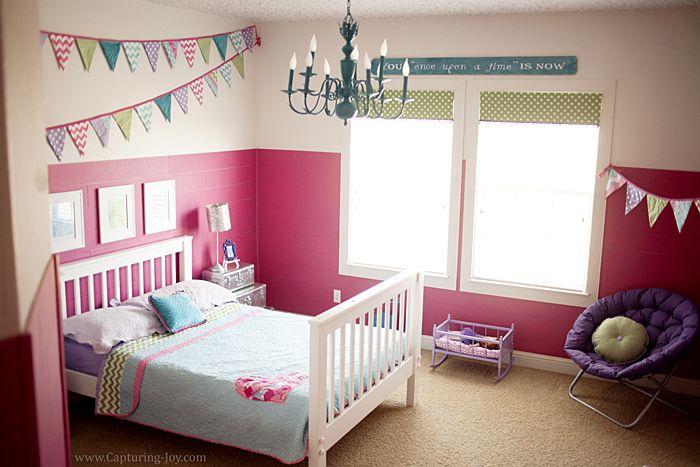 Best 25 fancy bedroom ideas on pinterest romantic for Fancy bedroom ideas