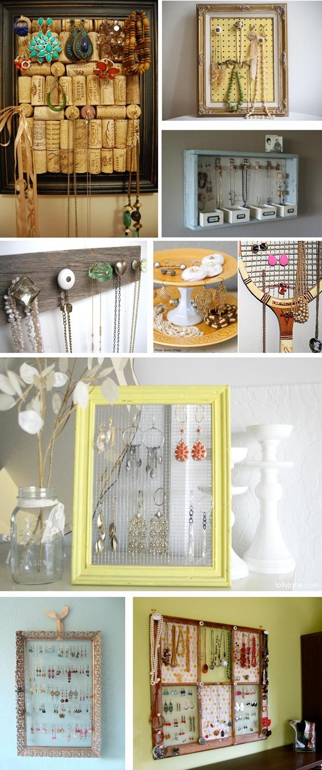 Die besten 25+ Frame with chicken wire Ideen auf Pinterest ...