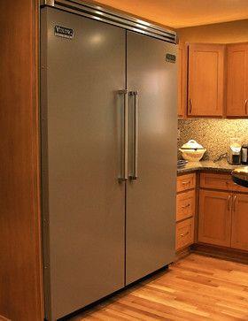 viking refrigerators | 36,817 viking refrigerators Home Design Photos