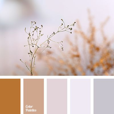 Color Palette #2871