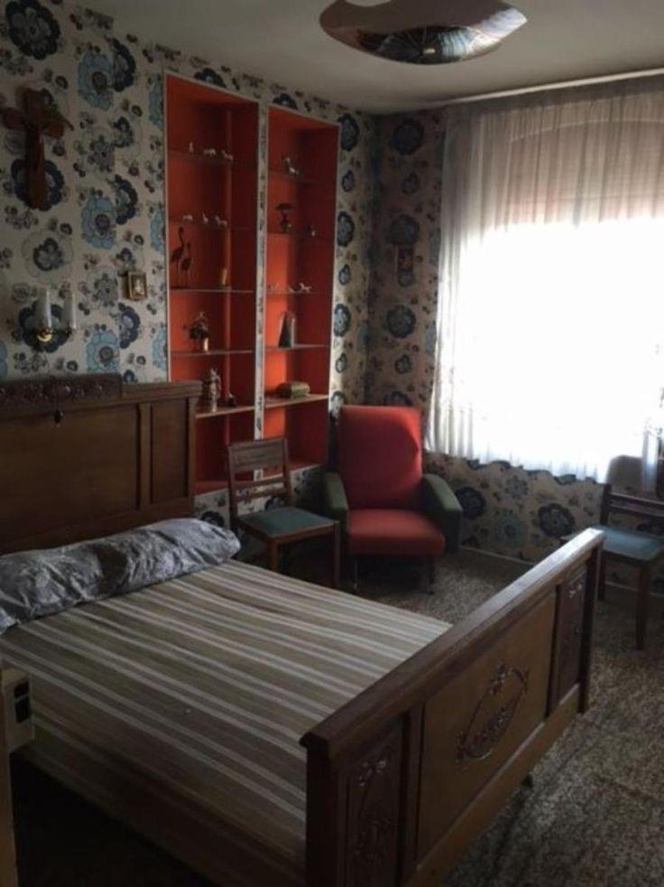 Maison villa vendre 5 pi ces 94 m berlaimont for Maison atypique 94