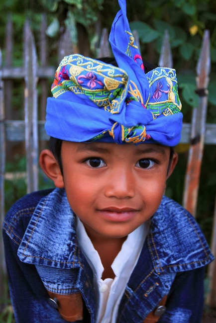 Indonesia- Bali- Kintamani_7306.jpg | Skyum World Travel Images