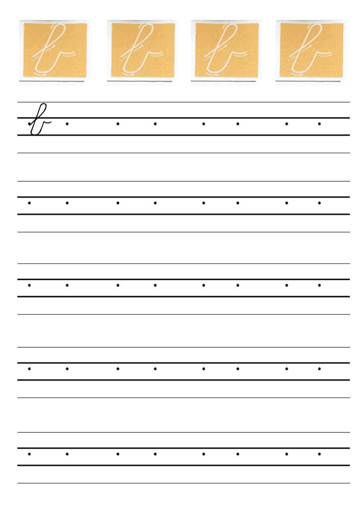 Printable Worksheets palmer handwriting worksheets : 31 best handwriting worksheets for kids images on Pinterest ...
