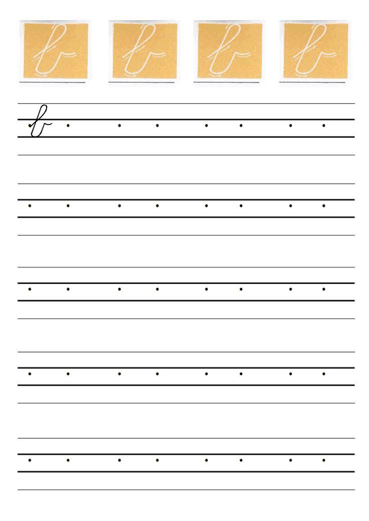 schrijven b.pdf