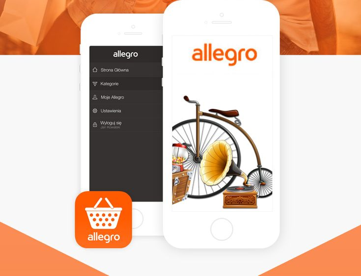 Zmiany, zmiany, zmiany ;) Jeżeli zajmujecie się handlem antykami i sztuką na Allegro na pewno zainteresuje was fakt iż od teraz w przedmiotach sprzedawanych w tych kategoriach dostępne są nowe parametry określające stan towaru. Pojawiły się zatem opcje takie jak: do renowacji, po renowacji, nie wymaga renowacji, nowy lub używany  🌐 http://e-prom.com.pl 📱 792 817 241 📧 biuro@e-prom.com.pl  #allegro #nowości #zmianynaallegro #sprzedażnaallegro #obsługaallegro