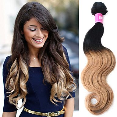 weave hair styles 72 best glamorous human hair in lightinthebox images 1242