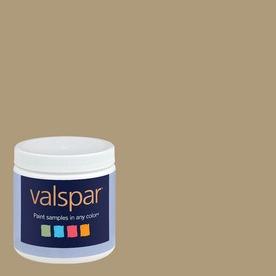 32 best exterior paint colors images on pinterest sew - Valspar exterior paint color ideas ...