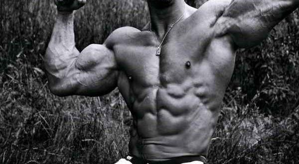 How To Choose The Perfect Weight Lifting Program http://www.fitnessandpower.com/training/bodybuilding-misc/choose-the-perfect-weight-lifting-program