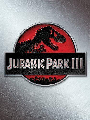 Jurassic Park 3 Amazon Video ~ Sam Neill, https://www.amazon.co.uk/dp/B00FZLZ21Q/ref=cm_sw_r_pi_dp_bWMDzb94KMKWJ