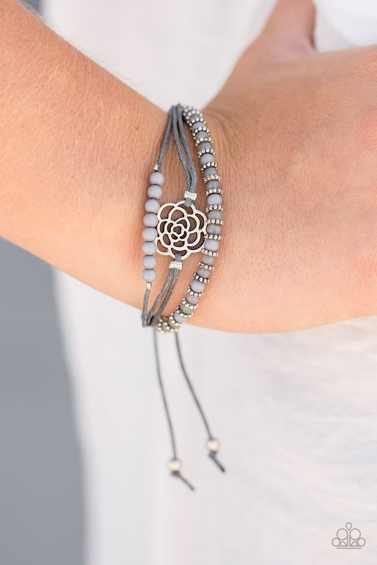 This gorgeous bracelet is a one size fits all! It's absolutely stunning, and per... #jewelry  #absolutely #bracelet #fits #gorgeous #size #Stunning