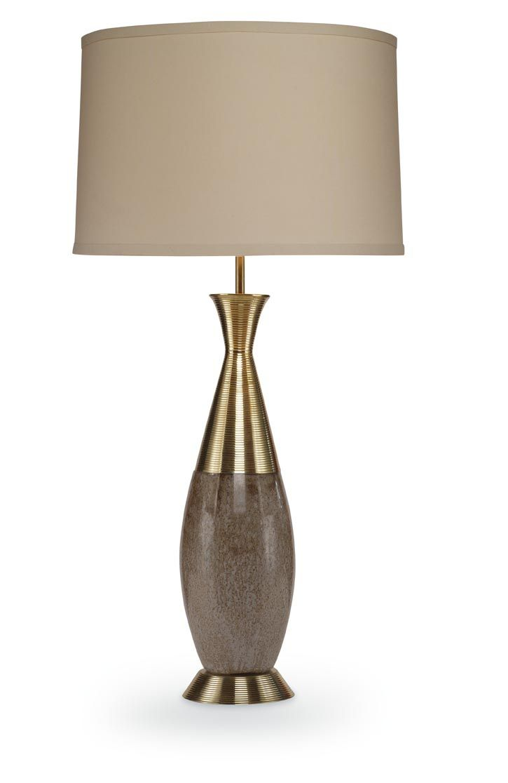 111 best LIVING ROOM TABLE LAMPS images on Pinterest | Lamp table ...