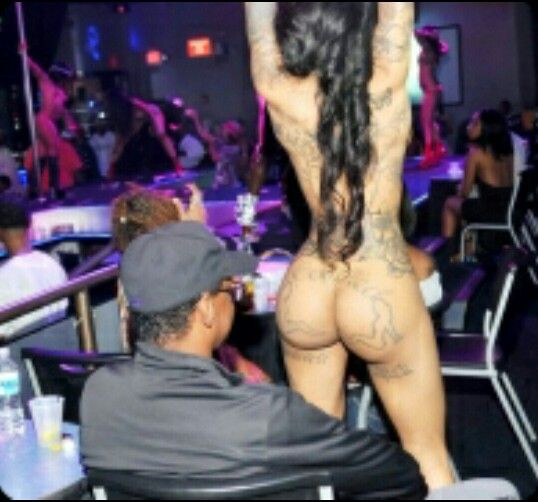 Best Nude Clubs In Austin - Softcore-3958