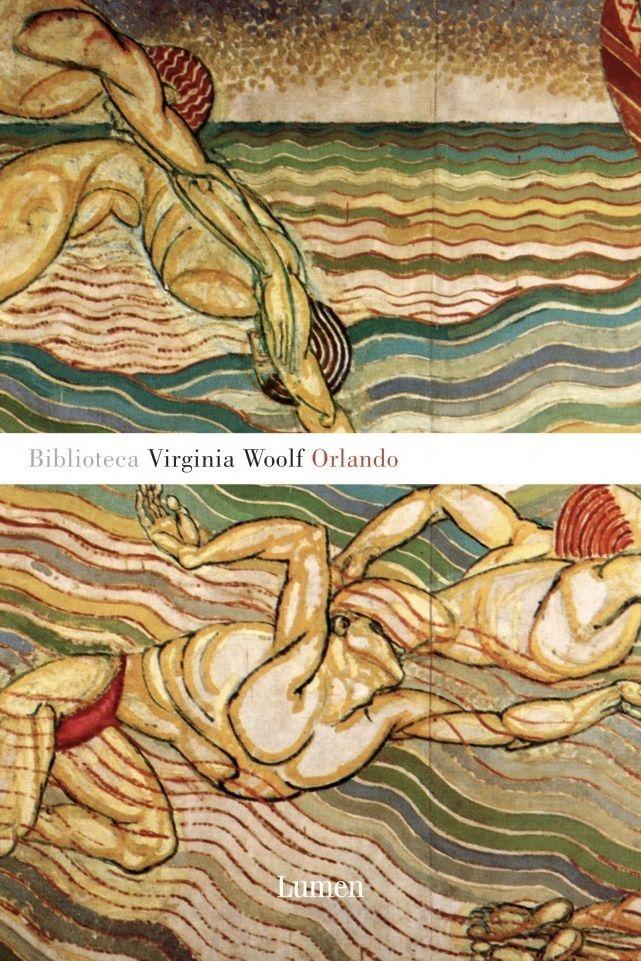 «Orlando» (1928), una de sus obras más notables de Virginia Woolf, con traducción de Borges. Escrita como biografía satírica sobre un personaje femenino que recorre cinco siglos de la historia de Inglaterra, se trata de una obra amorosa dedicada a Vita Sackville-West: «una mujer sabe muy bien que, aunque un hombre ingenioso le dedique poemas, le pida que los juzgue, le solicite una crítica de los mismos... no significa de ninguna manera que respete sus opiniones.»…