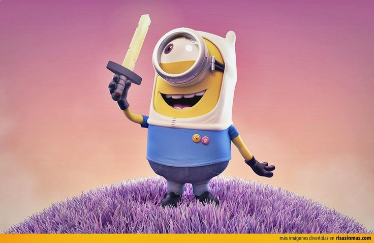 :pooq: Disfruta y ríe con gifs nervios, gifs windows, memes en ingles, imagenes graciosas y de amor y memes en español crear. → → → http://www.diverint.com/memes-divertidos-espanol-boleta-calificaciones/