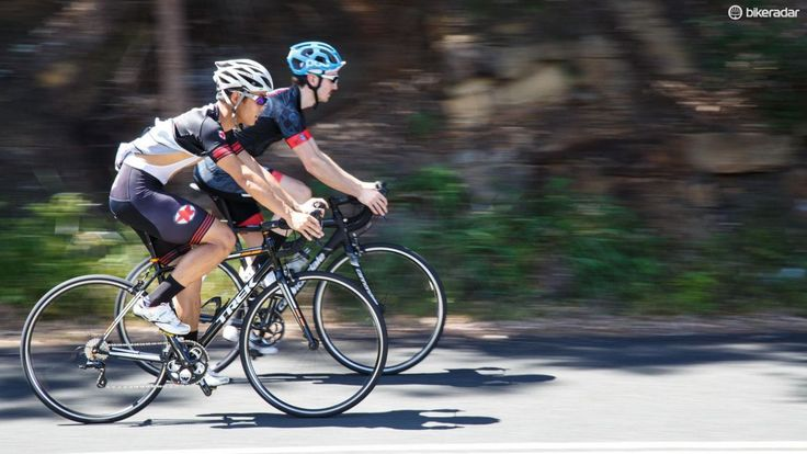 Four testers  numerous rides and lots of switching back and forth paved the way to finding the best entry level road bike of 2016