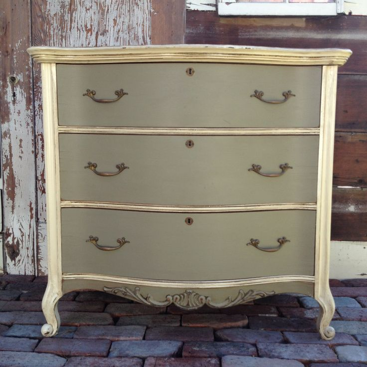 Painting Furniture 2048x2048 Using Minwax To Age Painted Furniture Furniture Painting