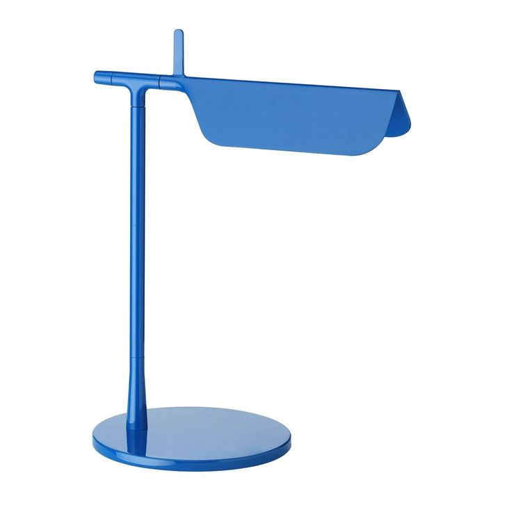Flos Tab T LED Table Desk Lamp Replica