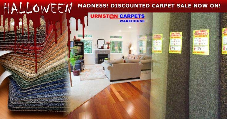Cheap Carpets and Luxury carpets and Many Carpet Remnants in Manchester, Salford, Stretford at Urmston Carpets Warehouse. www.urmstoncarpets.co.uk