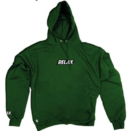 Unid. 49,90 @relaxbrand #green from #europe #FRONT  #email Relaxfactory@europe.com  #relaxunderpressure #sk8 #surf #keepitsimple