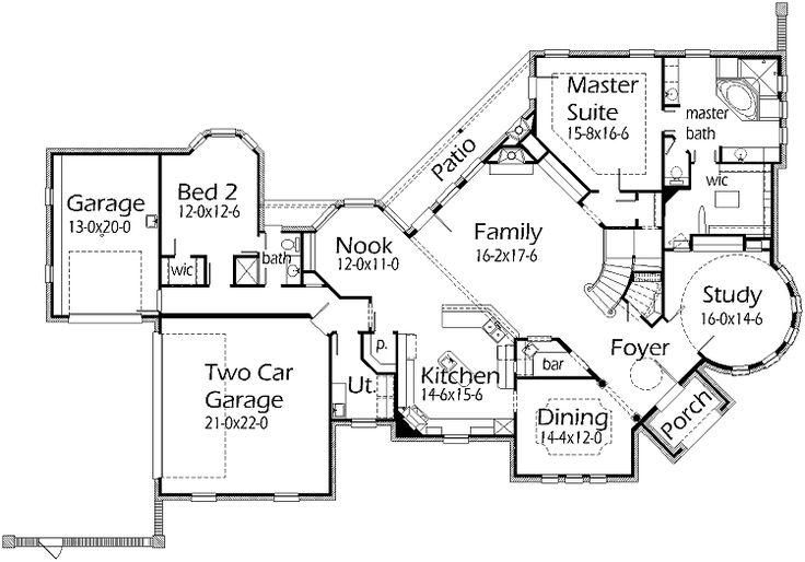 24 best cabot estates images on pinterest houston for Houston custom home builders floor plans