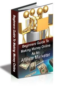 28 best images about $500 in free internet marketing ebooks for ...