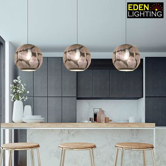 Free Eden Light Is A Progressive Lighting Company Committed To Bringing The  Best Quality Most Stylish With Progressive Lighting.