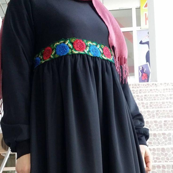 118 Likes, 5 Comments - Исламская одежда (@malyabisshop) on Instagram