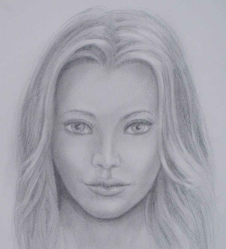 Click The Link Below To Check It Out http://learn-to-draw-like-a-master-artist.info-pro.co  How To Draw Portraits, Learn How To Draw Faces, How To Learn Drawing Step By Step, Learn Drawing  I thought I would fire off a quick email to let you know about an awesome pencil drawing course that a friend of mine has just released.  The course is a very comprehensive video series containing 13 lessons plus a heap of bonuses.   Each lesson is two hours long so you can even draw with if you want…
