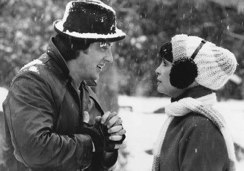 Rocky Balboa Quotes | Style Inspiration - Rocky Balboa