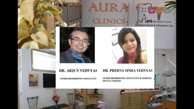 Dentist in Indirapuram - Aura Dental Avenue , Indirapuram dental treatments  Aura Dental Avenue (Dentist in Indirapuram)  Address: 759, Niti Khand-1,, Indirapuram, Ghaziabad, Uttar Pradesh 201014 Phone: 099711 89900  http://www.auradentalavenue.com http://auradentalavenue.blogspot.in  https://bestdentistindirapuram.wordpress.com  https://www.facebook.com/auradentalavenue/   https://plus.google.com/+AuraDentalSkinAvenueGhaziabad…