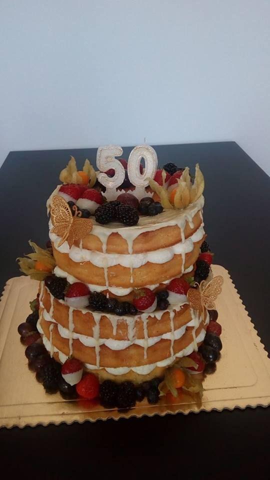 hola torta