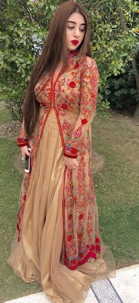 The 101 best Women\'s Clothes images on Pinterest   Indian suits ...