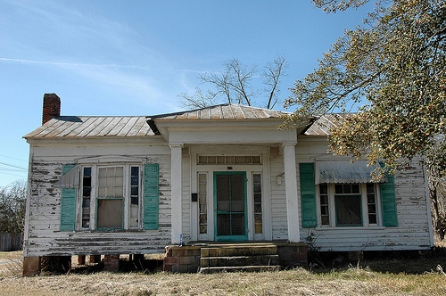 1000 Images About Southern Vernacular Architecture On