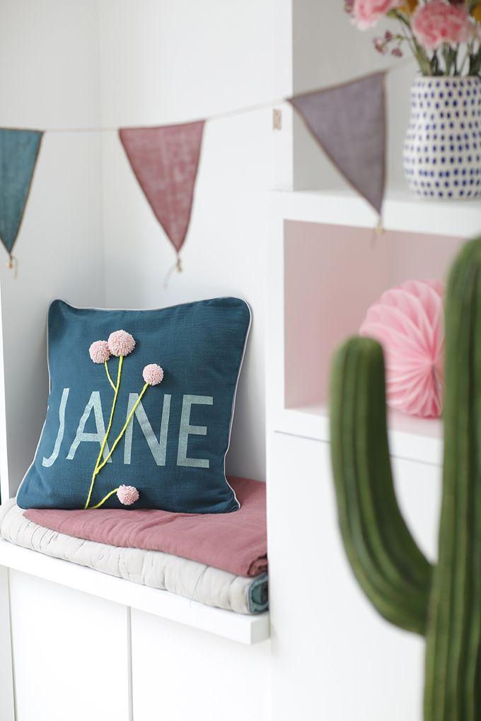 les 1432 meilleures images du tableau d co for the home sur pinterest studio cr atif. Black Bedroom Furniture Sets. Home Design Ideas
