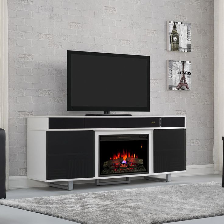 electric fireplace for sale by owner