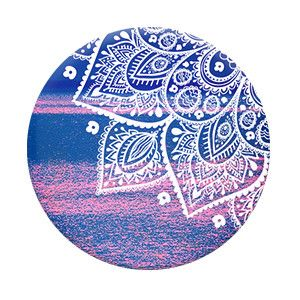 FREE SHIPPING PopSockets are extending holds and stands that append to most cellphones, iPhones, samsung, tablets, and cases. Include a solitary PopSocket, or a couple of PopSockets, to the back of an