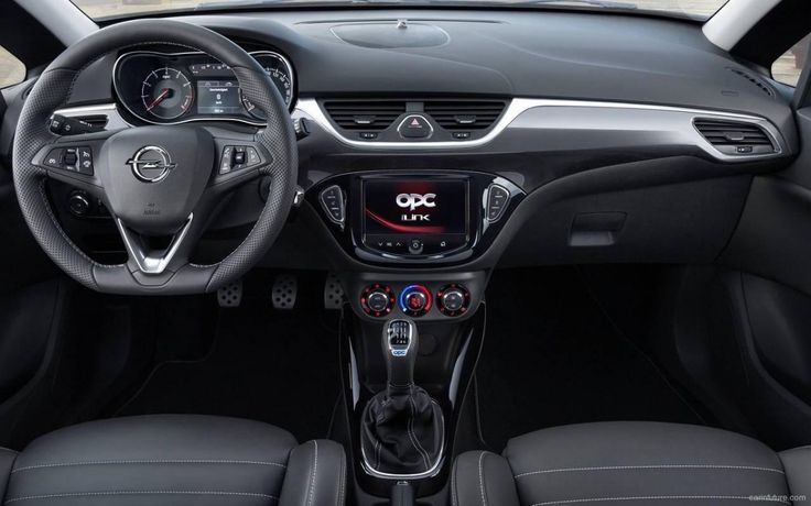 Opel presented the fifth-generation Corsa in 2014, changing a model that was offered in different markets all over the world for around 8 years. Despite the new Corsa being a new car, Opel is currently working on the next-generation variation. Although it might seem a bit uncomfortable, the...