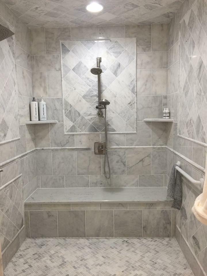 Bath Tub Faucets Images