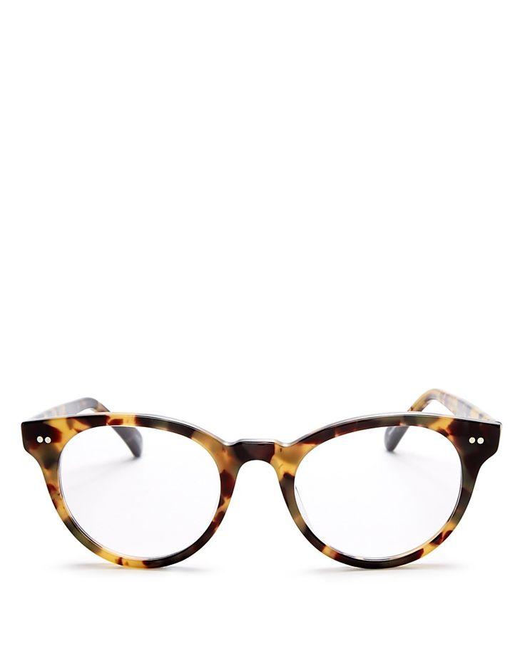 72 best Eye Glasses images on Pinterest | General eyewear, Glasses ...