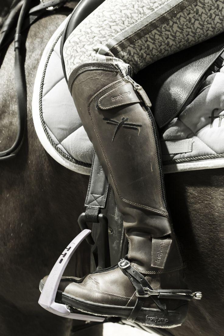Mini Chaps Free Jump en ce qui concerne 31 best freejump images on pinterest | horses, wellington florida
