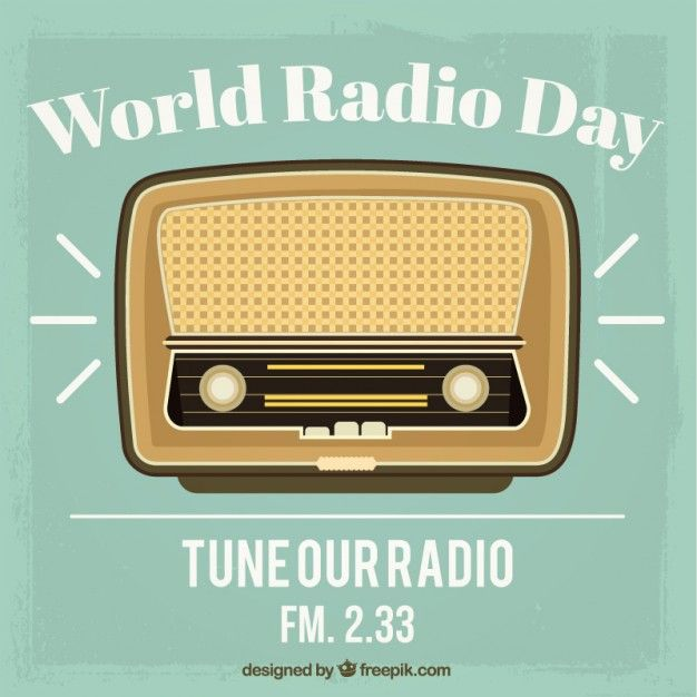 world-radio-day_23-2147533948.jpg (626×626)