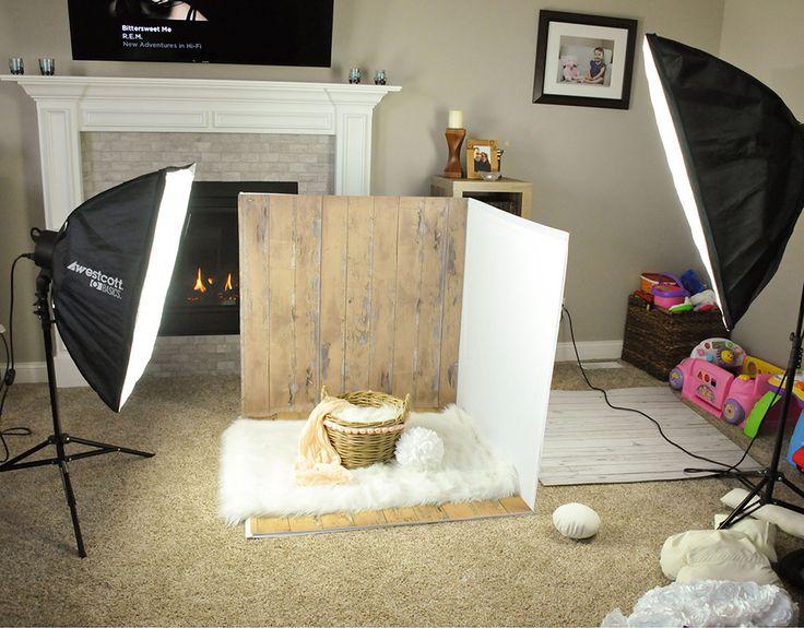 best 25 photography studio setup ideas on pinterest