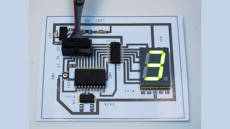 1000  ideas about electronic circuit on pinterest