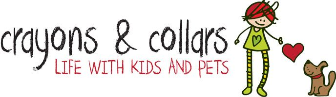Much Awaited Mimi and Maty to the Rescue Book 2 Is Here! | Crayons and Collars - Life with Kids and Pets