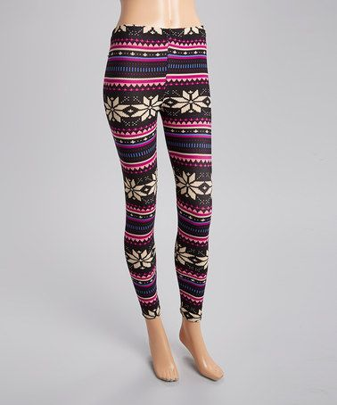 3382 best My Style images on Pinterest   Clothing, Leggings and ...