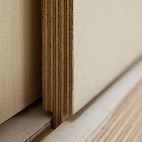 Sideboard by BRANKA BLASIUS BUREAU | MONOQI