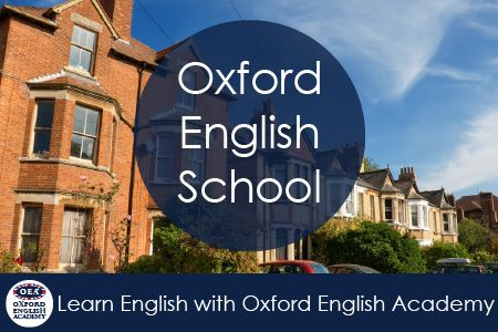 Looking for an English school? I suggest an Oxford English school. And are you looking for the best school in Oxford? Then look no further than Oxford English Academy. We offer you so many things to make your English learning an experience of a lifetime. #learnenglish #oxford #oxfordenglishacademy
