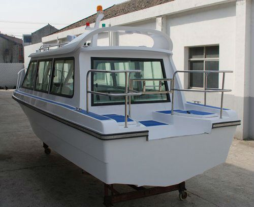17 best images about fishing boat manufactures on for Aluminum boat with cabin for sale