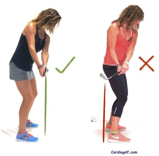 If you haven't considered hand path as critical fundamental in golf then you need to rethink right away! KPJ shows the right and the wrong way to take the club (hands) back, indeed this affects the clubhead and the entire rest of the swing. Get it wrong and everything after that is a recovery exercise! Click on the picture to read the full article, it will surprise you no end! #gameinglove Game-inglove www.game-inglove.com laser swing trainer